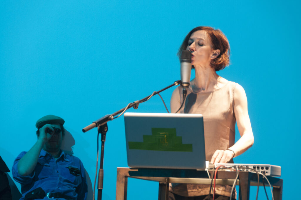 UIT Daniela Cattivelli